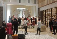 Oena Resrto Lt.1 by Grand Orchardz Hotel