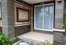 Venue Outdoor Dengan 6 Bedroom Villa by Kori Maharani Villa