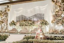 Pullman CP 2019 12 22 by White Pearl Decoration