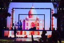 Wedding DJ by RJ Sound House