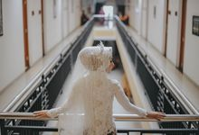 Wedding Session 1 by CLEO