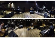 www.chocolatesounds.com by Chocolatesounds