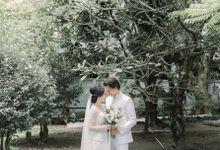 WEDDING ASMARADANA by Kimus Pict