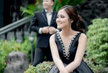ROSSI & WITARDY PREWEDDING by ALEGRE Photo & Cinema