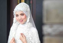 Akad Dirumahaja by ID Photography Cianjur