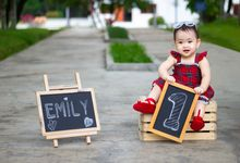 family time by Jendela Manusia Photography