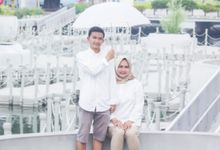 "The Story Of ""Adinda+Bayu"" by IS-Picture"