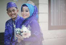 Wedding - Ira & Argi by Sundaydiaries Studio