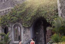 VINA & HENDRA PREWEDDING by ALEGRE Photo & Cinema