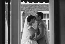 WEDDING - Samuel & Kerenhappukh by Captyour Moment