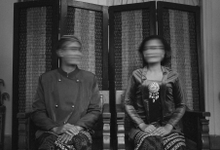 Kisah Dimulai - Nibiru Kabaya by Imajiria