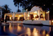 GrandKemang Jakarta by Joie De Vivre (JDV) Wedding Planner