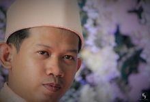 Wedding Tjipto &  Tiwi by Ljpphotoworks