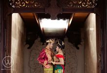 Engagement G + R by WA PHOTOGRAPHY
