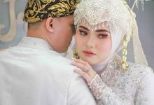 Akad Simple by ID Photography Cianjur