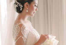ROYAL WEDDING by Kimus Pict
