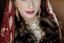 Arabic wedding vivi & Ammar by Ficelle Photography