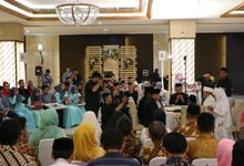 The Wedding Ivan and Lisa by APH Soundlab