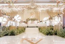 Royal Kuningan 2020 01 19 by White Pearl Decoration