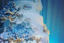 our collection by Angie's Cake