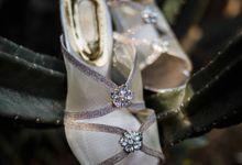 Engagement DITA&RAHMAT by Flexx Pictura Originals