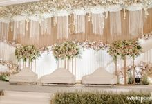Js Luwansa 2020 01 19 by White Pearl Decoration