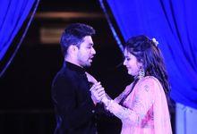 CHARU-ADITYA by Wedding By Neeraj Kamra