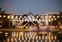 Marry Me in Bali by Bali Top Wedding