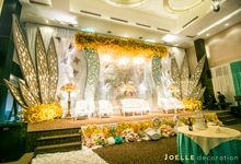 As beautiful as Butterfly by Joelle Decoration