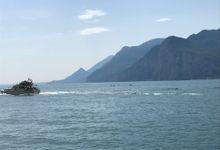 a relaxing lake wedding by Prestige & Luxury weddings - Sposa Mediterranea by A&C