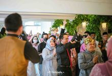 Wedding 2 by ID Photography Cianjur