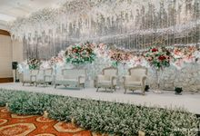 JW Marriot 2019 09 29 by White Pearl Decoration