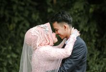 Wedding Arty by ID Photography Cianjur