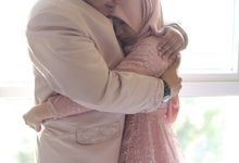 The Wedding Of Irwan & Indah by Celtic Creative