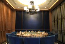 VIP Room by May Star PIK