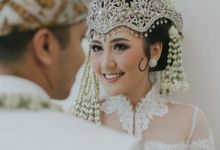Bella & Adit Wedding by Speculo Weddings