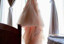 Brianna and Lukes Wedding by Weddings Roatan