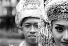 Wedding Day (Memorable) by iphotobride