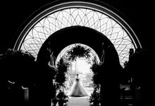 Legarda Catalan Wedding 102818 by AJM Preparations Weddings and Events