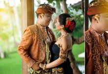 Engagement  L + A by WA PHOTOGRAPHY