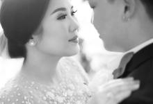 THE WEDDING OF IRWAN & JANE by Jessica Cendana