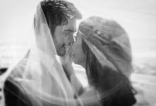 Prewedding Grace by Michelle Ann Bridal House