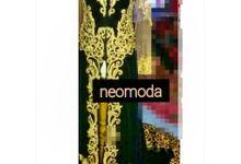 Portfolio by NEOMODA By Juni Sinta Dewi