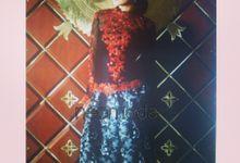 Portfolio 2 by NEOMODA By Juni Sinta Dewi
