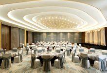 Grand Soll Marina Hotel Tangerang by Grand Soll Marina Hotel
