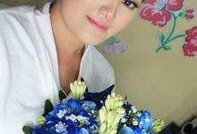 My Bride by Majikkuhando By Hikaru Aquino