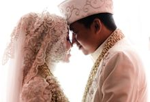 Dokumentasi by Zhrproject Photography