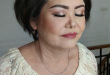 Makeup Mom by MSVmakeUP