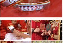 Wedding by WIBSTUDIO