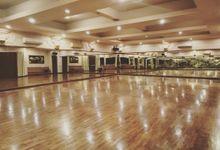 Ballroom Dance by 1stdance_jkt